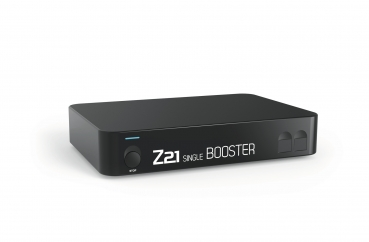 10806 - Z21® Booster