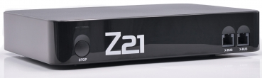 Digitalzentrale Z21®