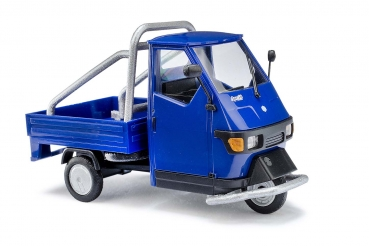 Piaggio Ape 50 »Cross Country«, Best.Nr Bu60058